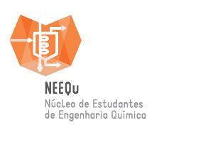 logo_neequ_header-01.png