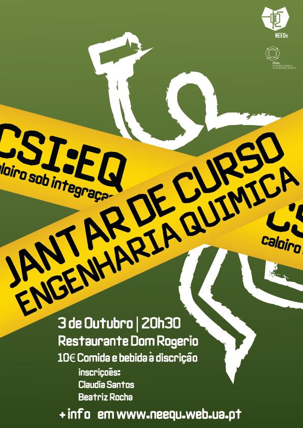 jantar_curso_CSI-01