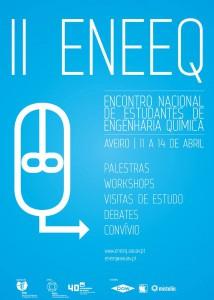 eneeq 1