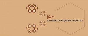 14ª Edição das Jornadas de Engenharia Química