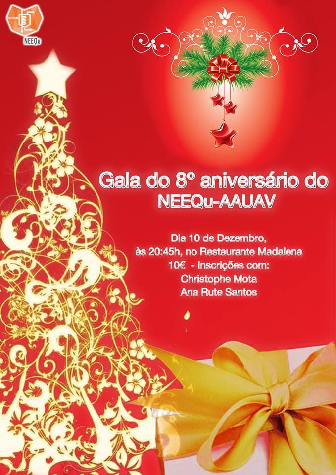 gala_cartaz