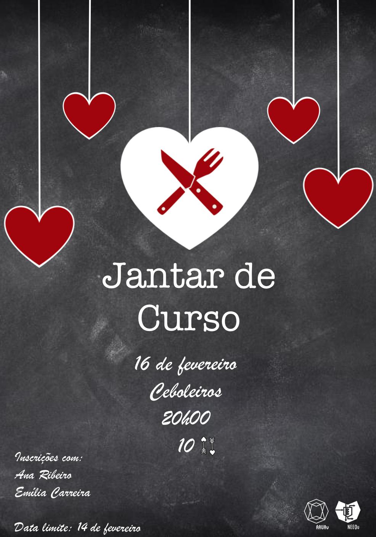Cartaz_JC