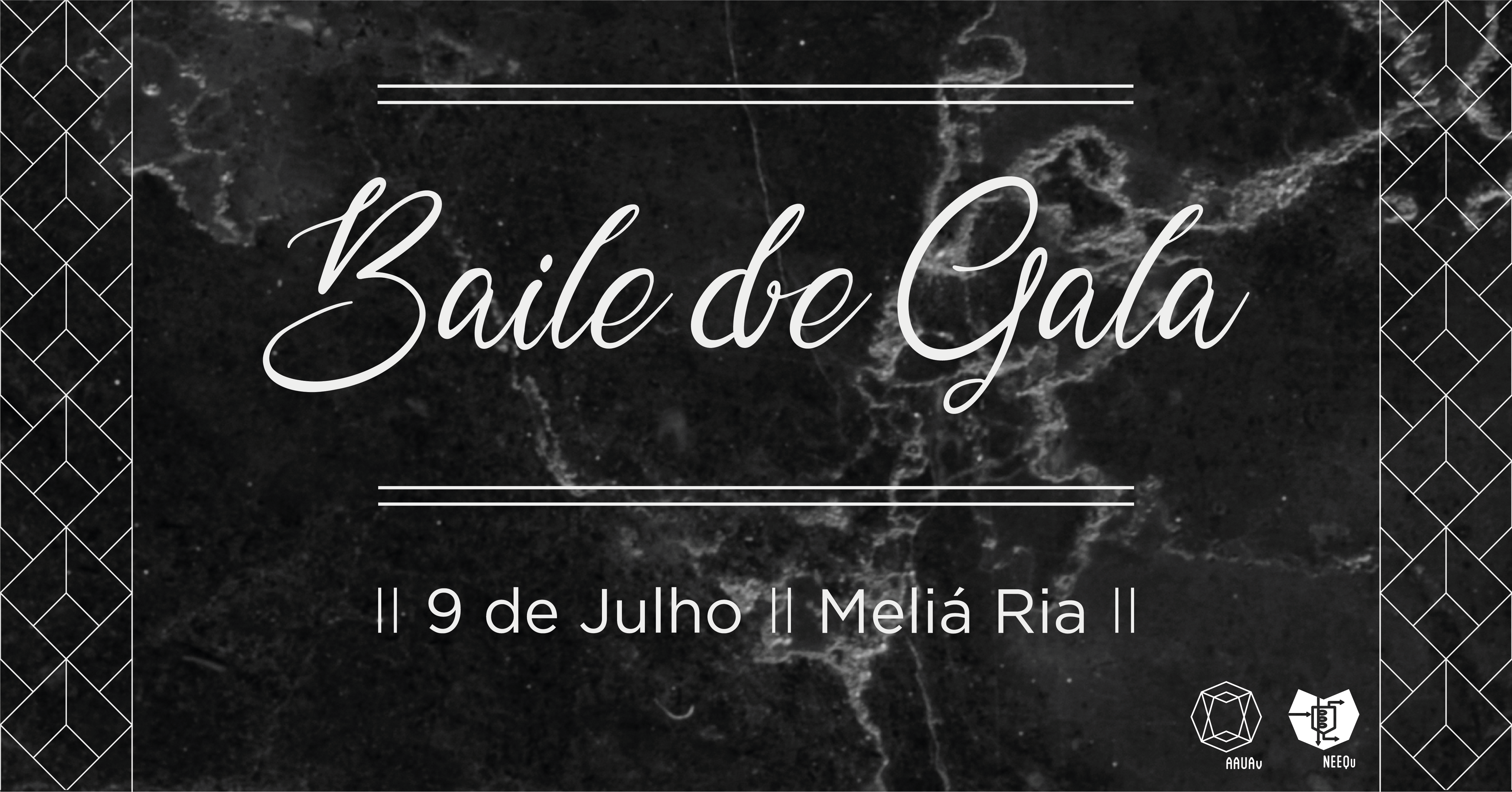 You are currently viewing Baile de Gala